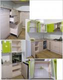 5 Кухня Элис вариант
