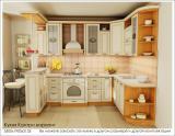 8 Кухня Кантри вариант