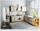 9 Кухня Кантри вариант