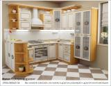 10 Кухня Кантри вариант