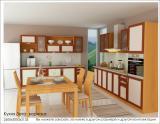 14 Кухня Зета вариант