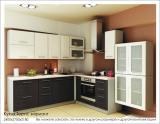 17 Кухня Торис вариант