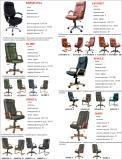 6 кресла руководителей
