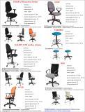 кресла офисные 3